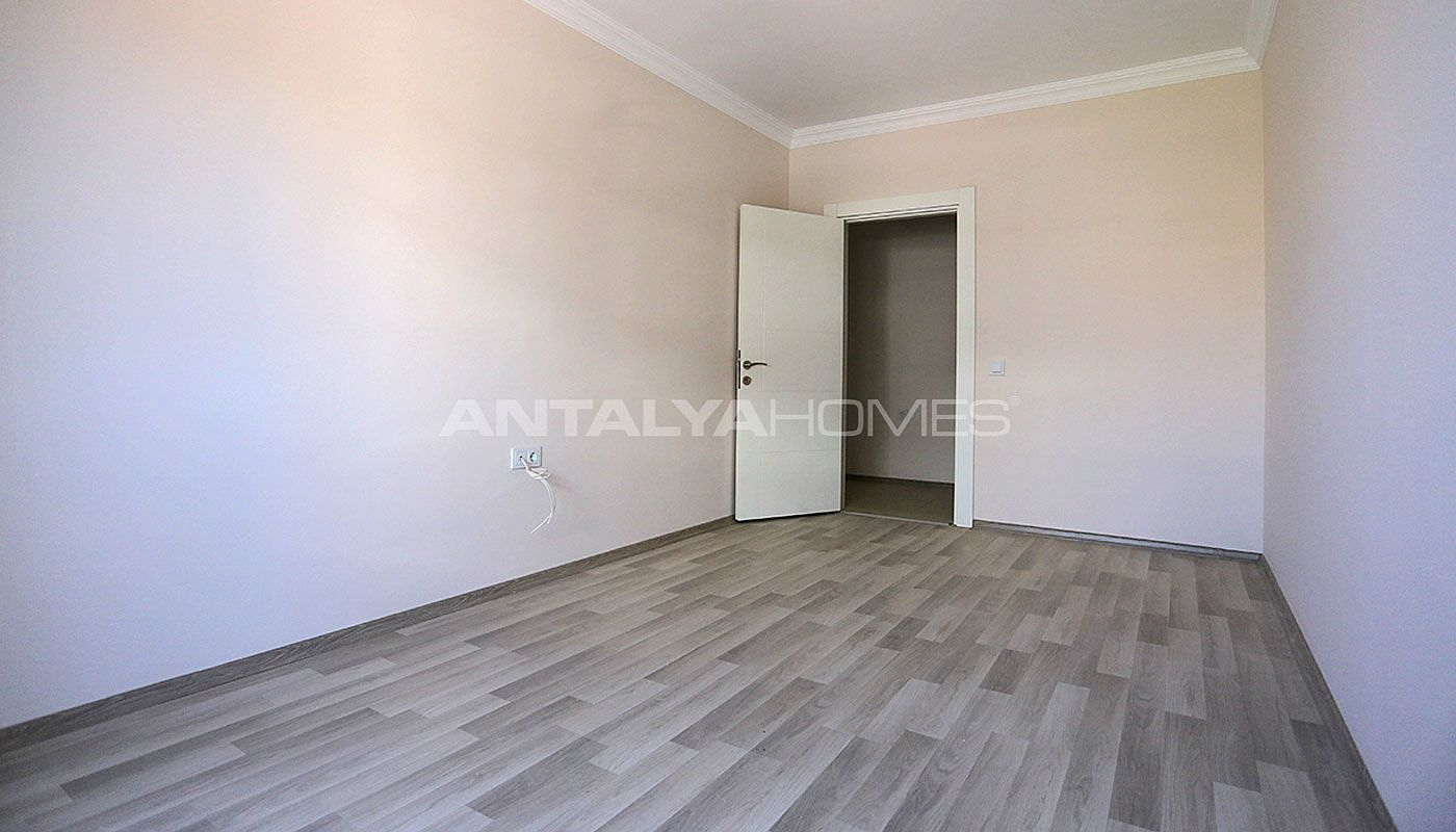 ready-to-move-lovely-property-in-kepez-antalya-interior-011.jpg