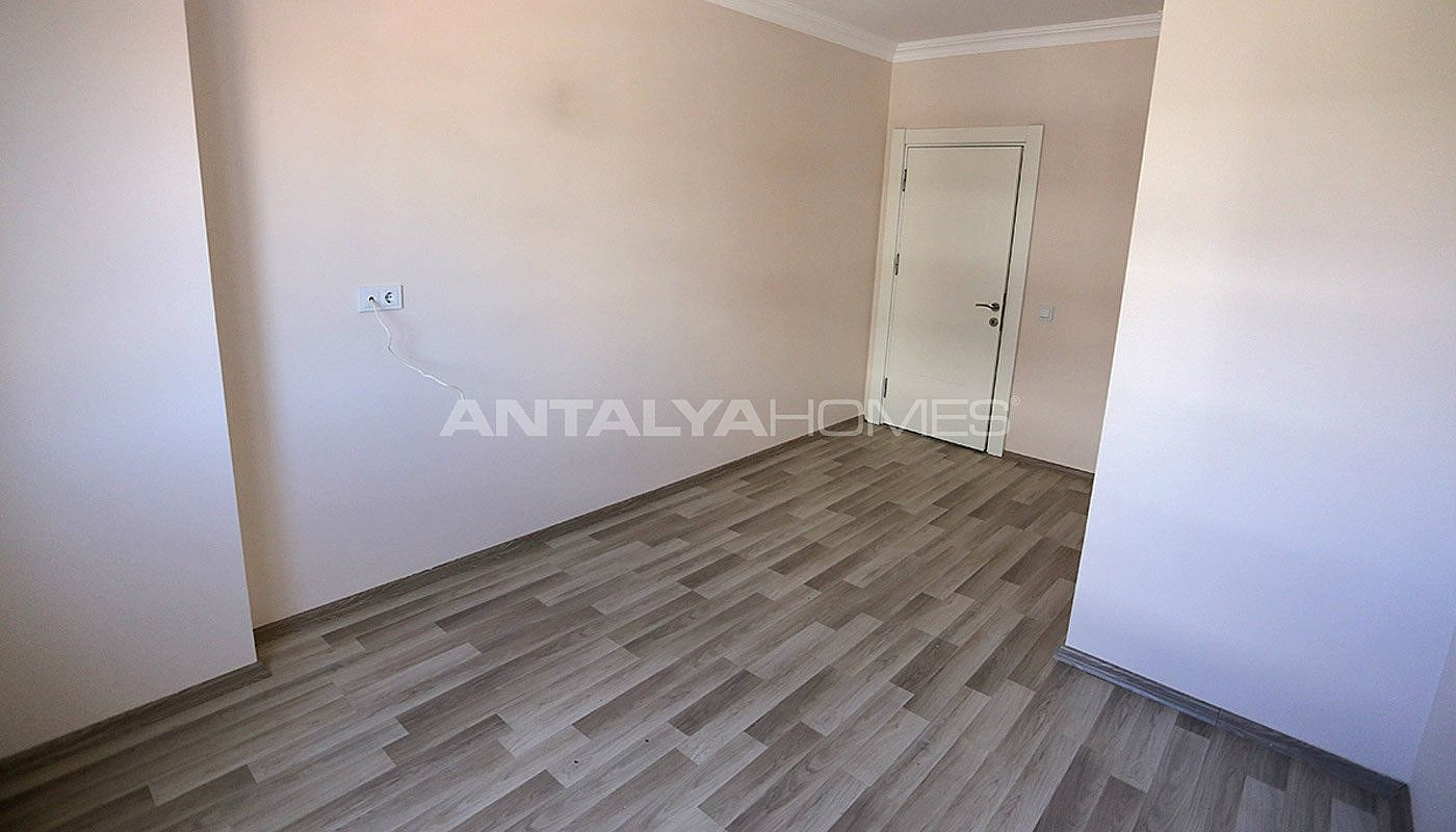 ready-to-move-lovely-property-in-kepez-antalya-interior-012.jpg