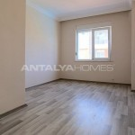ready-to-move-lovely-property-in-kepez-antalya-interior-013.jpg