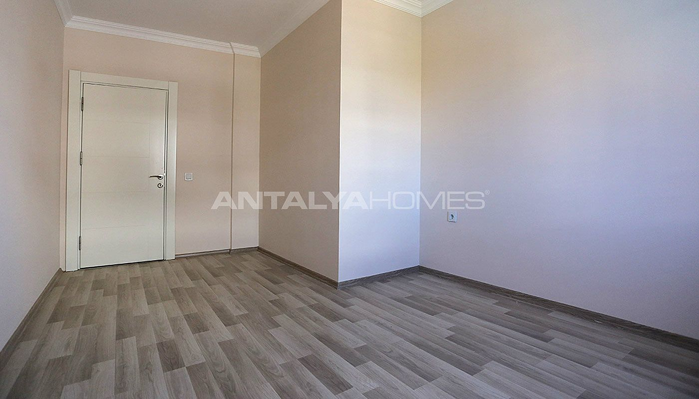 ready-to-move-lovely-property-in-kepez-antalya-interior-014.jpg