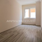 ready-to-move-lovely-property-in-kepez-antalya-interior-015.jpg