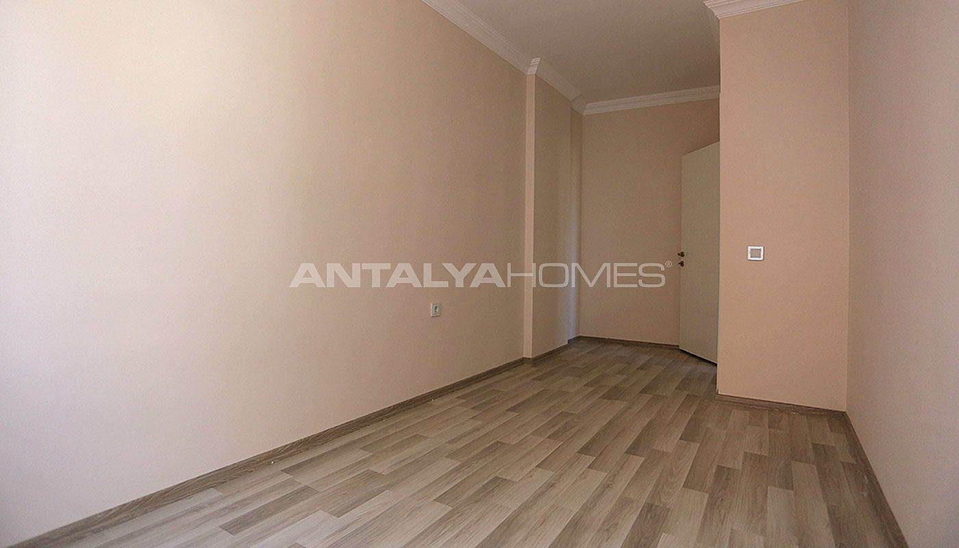 ready-to-move-lovely-property-in-kepez-antalya-interior-016.jpg
