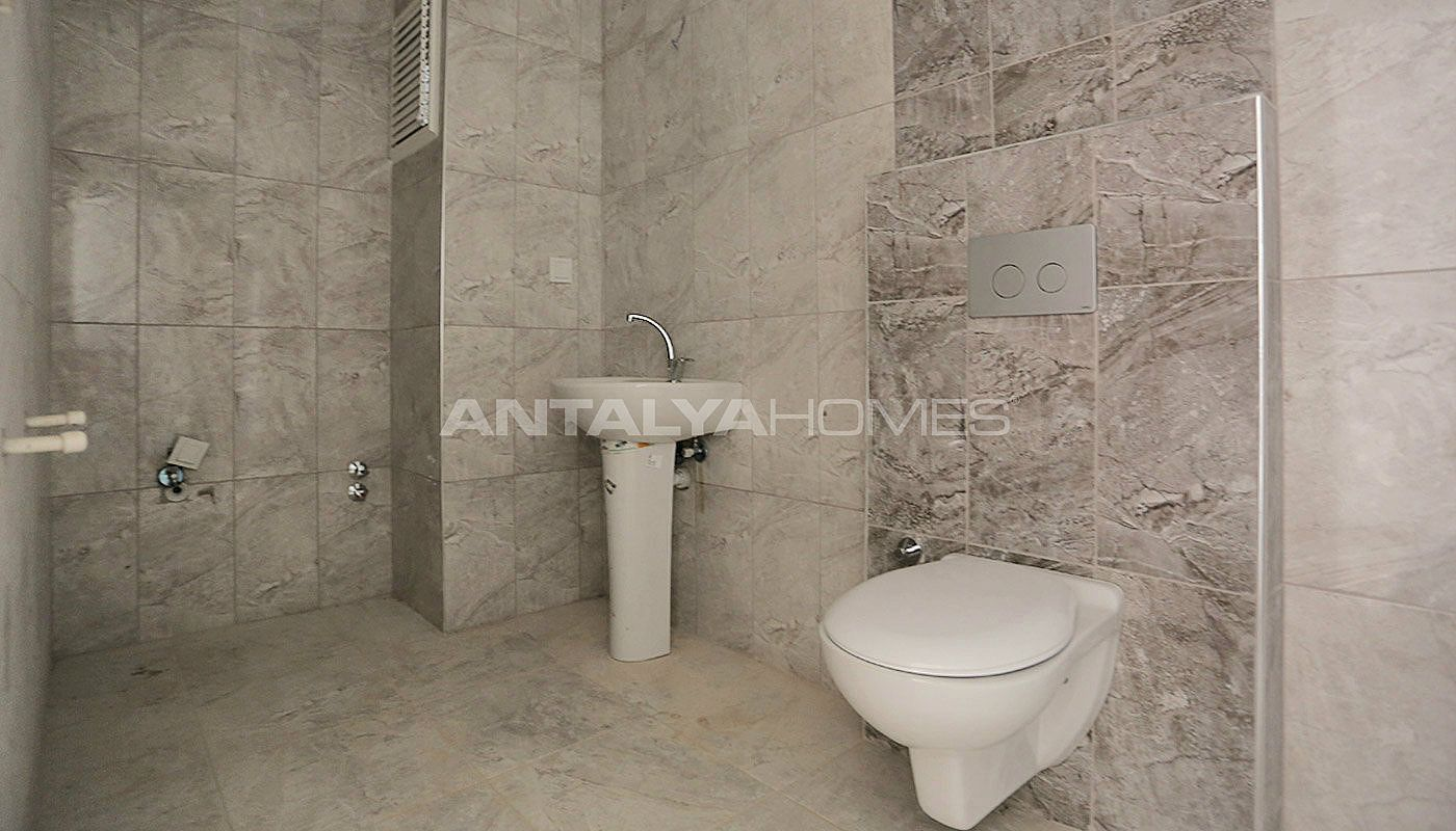 ready-to-move-lovely-property-in-kepez-antalya-interior-017.jpg