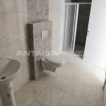 ready-to-move-lovely-property-in-kepez-antalya-interior-018.jpg