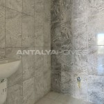 ready-to-move-lovely-property-in-kepez-antalya-interior-019.jpg