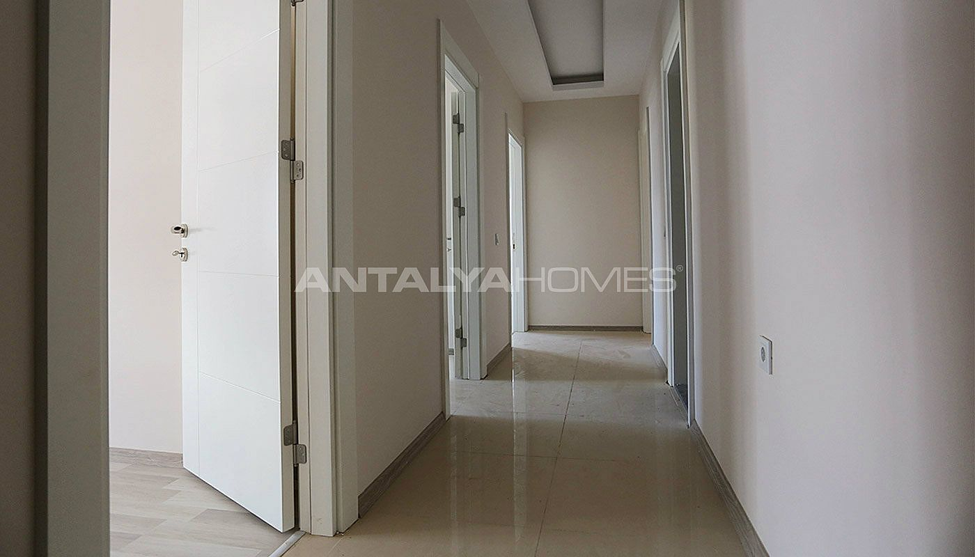 ready-to-move-lovely-property-in-kepez-antalya-interior-020.jpg