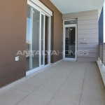 ready-to-move-lovely-property-in-kepez-antalya-interior-021.jpg