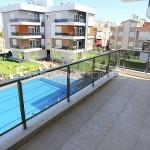 ready-to-move-lovely-property-in-kepez-antalya-interior-022.jpg