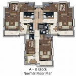 ready-to-move-lovely-property-in-kepez-antalya-plan-002.jpg