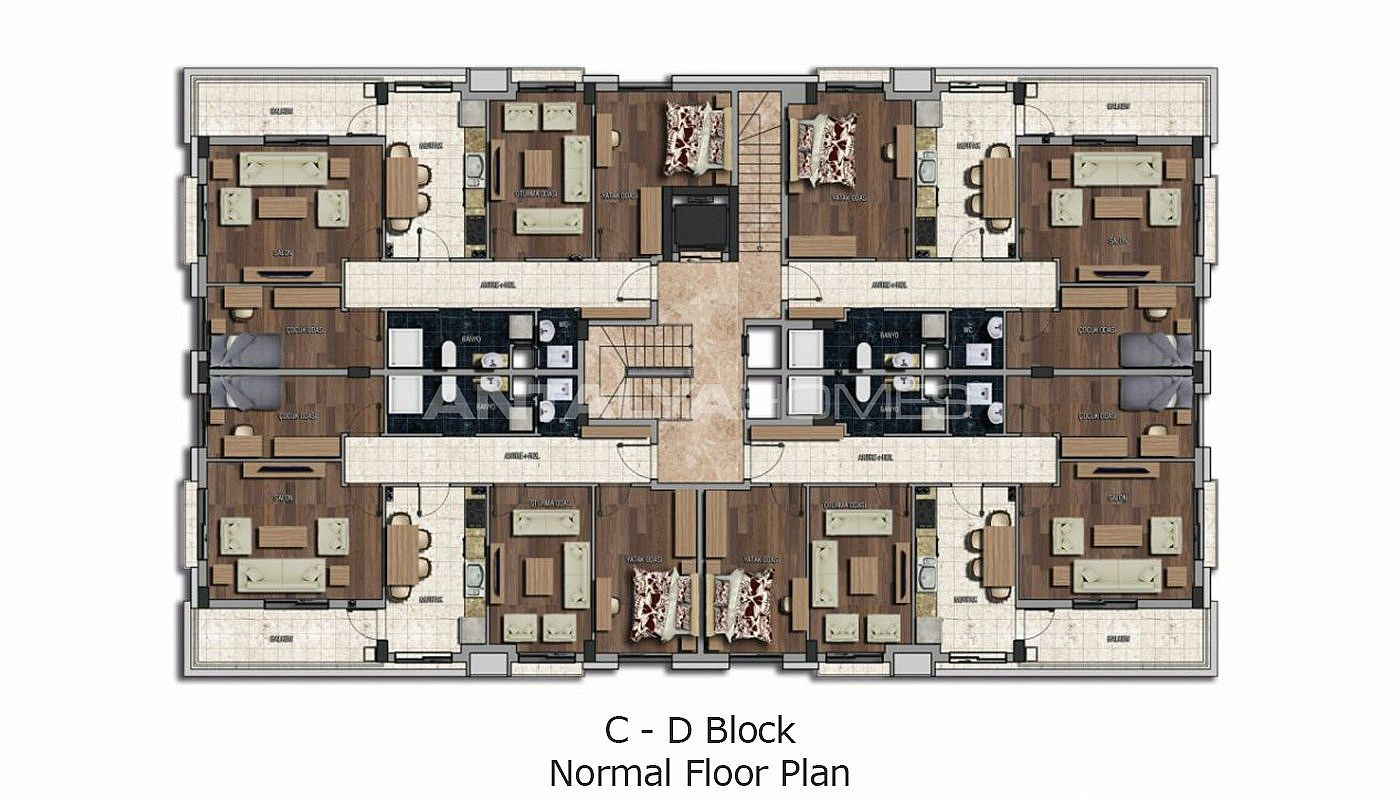 ready-to-move-lovely-property-in-kepez-antalya-plan-003.jpg