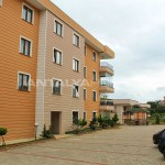 ready-to-move-property-in-trabzon-with-natural-gas-system-002.jpg