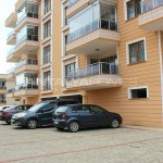ready-to-move-property-in-trabzon-with-natural-gas-system-003.jpg