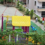 ready-to-move-property-in-trabzon-with-natural-gas-system-004.jpg