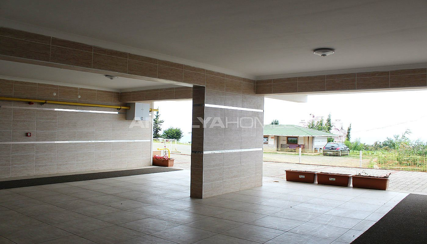 ready-to-move-property-in-trabzon-with-natural-gas-system-006.jpg
