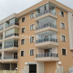 ready-to-move-property-in-trabzon-with-natural-gas-system-008.jpg