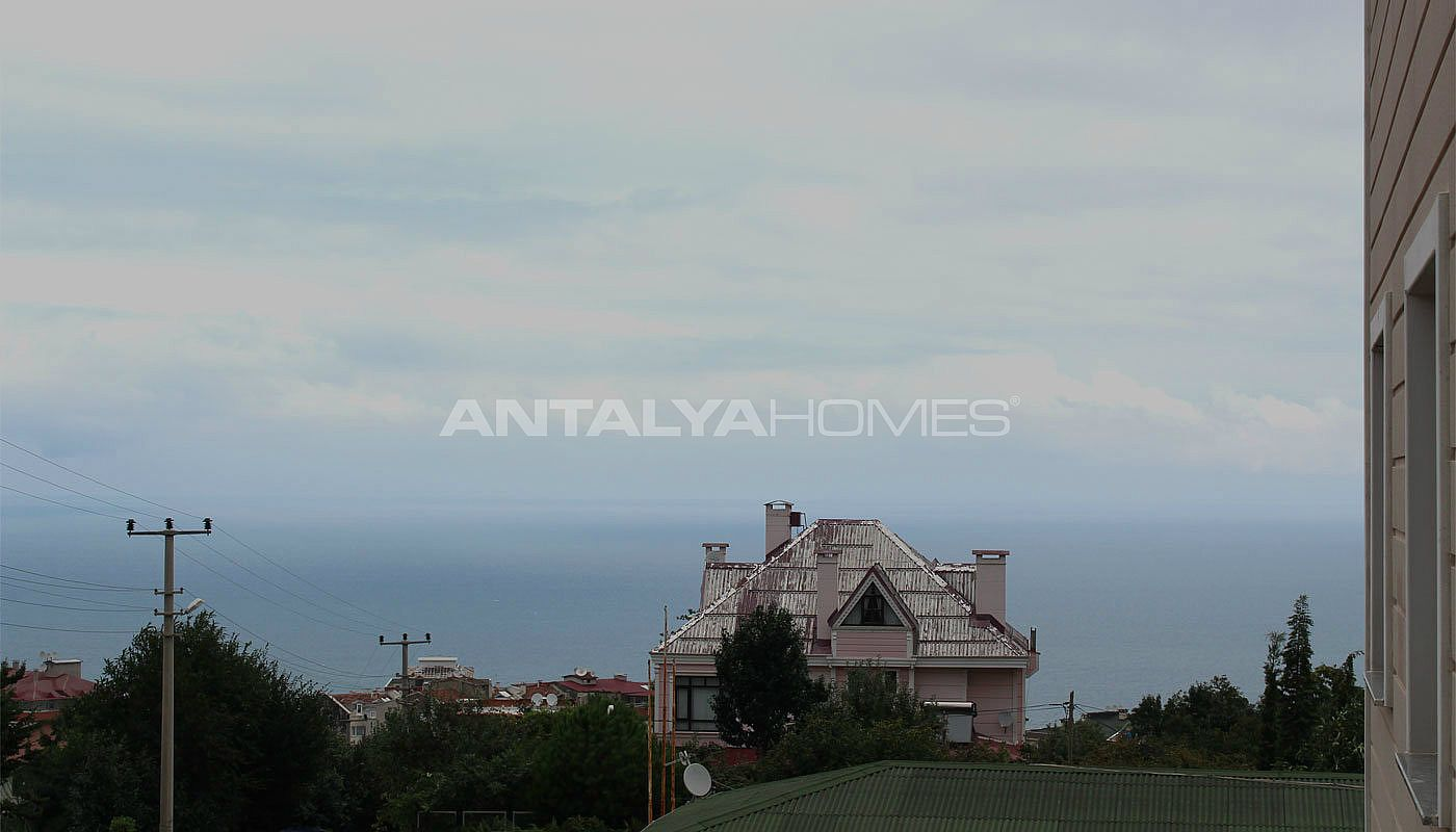 ready-to-move-property-in-trabzon-with-natural-gas-system-interior-010.jpg