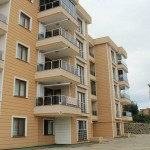 ready-to-move-property-in-trabzon-with-natural-gas-system-main.jpg