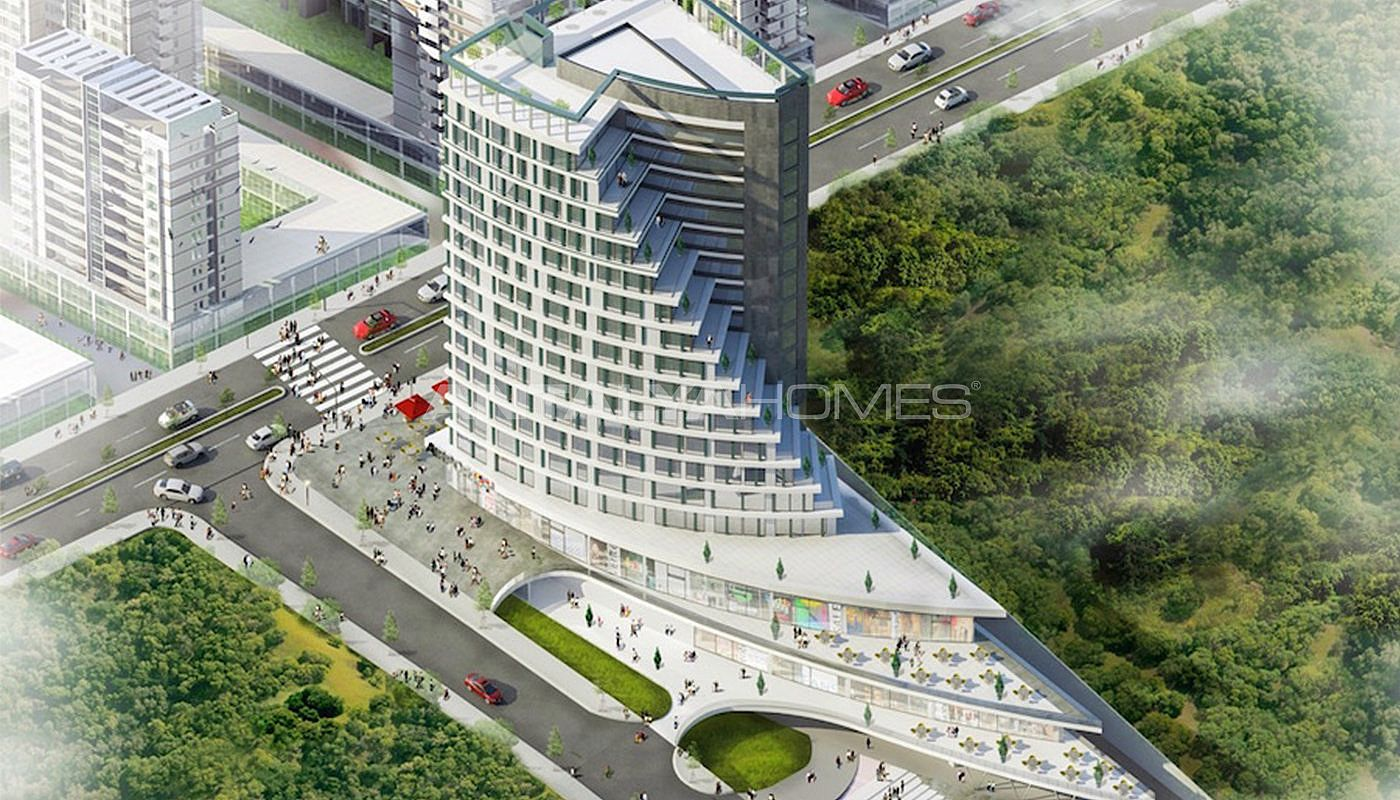 real-estate-in-istanbul-equipped-with-modular-system-001.jpg