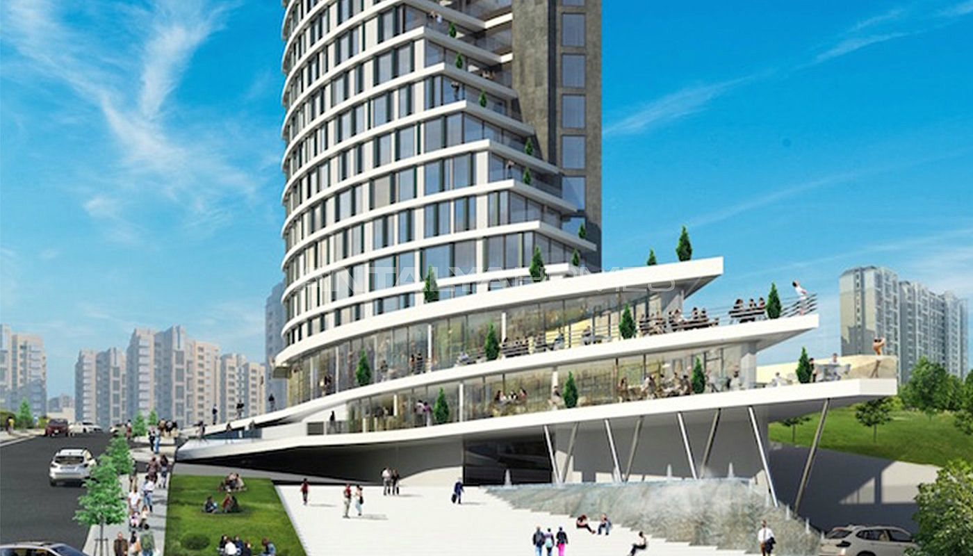 real-estate-in-istanbul-equipped-with-modular-system-003.jpg