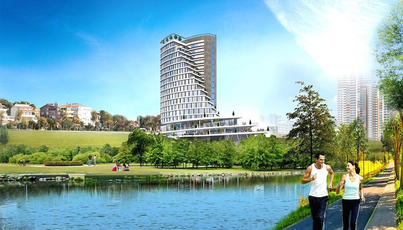 real-estate-in-istanbul-equipped-with-modular-system-main.jpg
