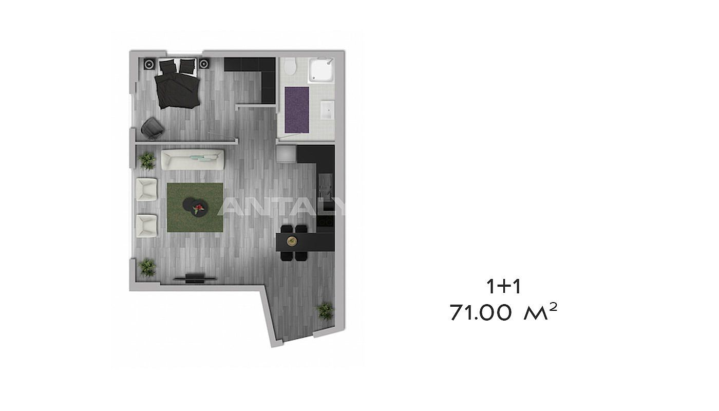 real-estate-in-istanbul-equipped-with-modular-system-plan-005.jpg