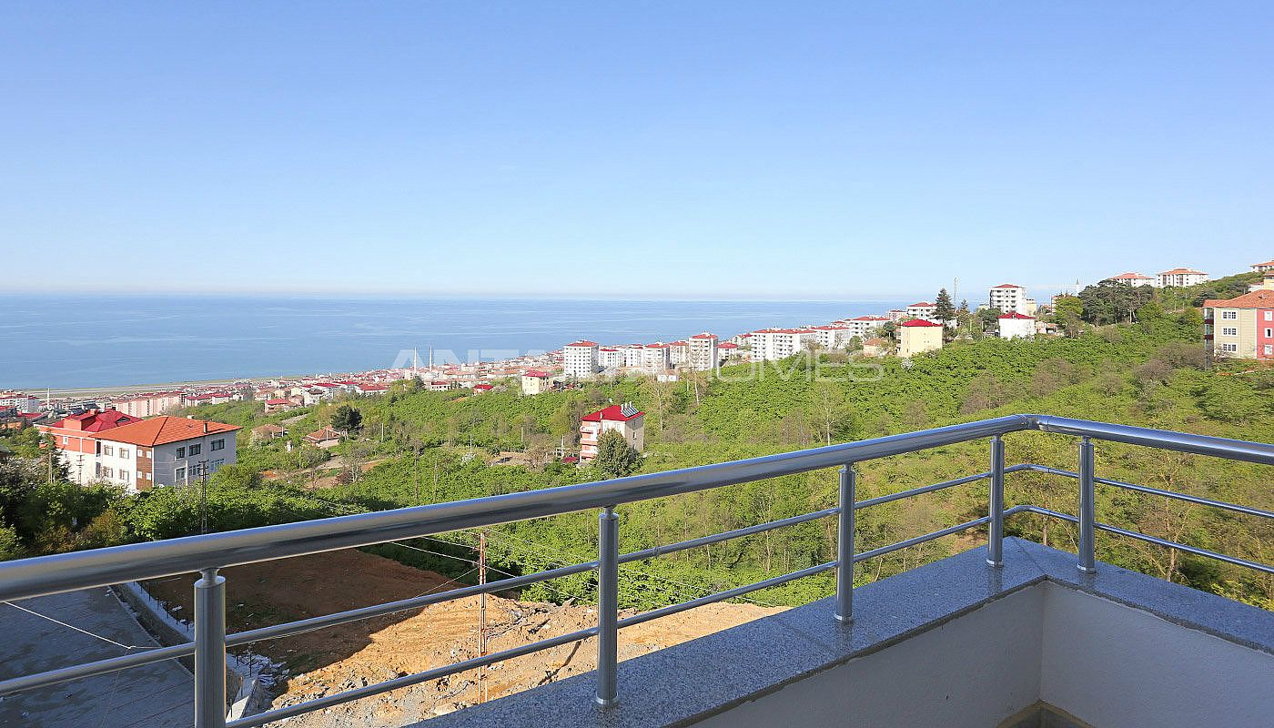 real-estate-in-trabzon-with-outstanding-sea-view-001.jpg