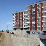 real-estate-in-trabzon-with-outstanding-sea-view-002.jpg