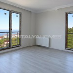 real-estate-in-trabzon-with-outstanding-sea-view-interior-001.jpg
