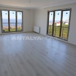 real-estate-in-trabzon-with-outstanding-sea-view-interior-002.jpg