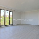 real-estate-in-trabzon-with-outstanding-sea-view-interior-004.jpg