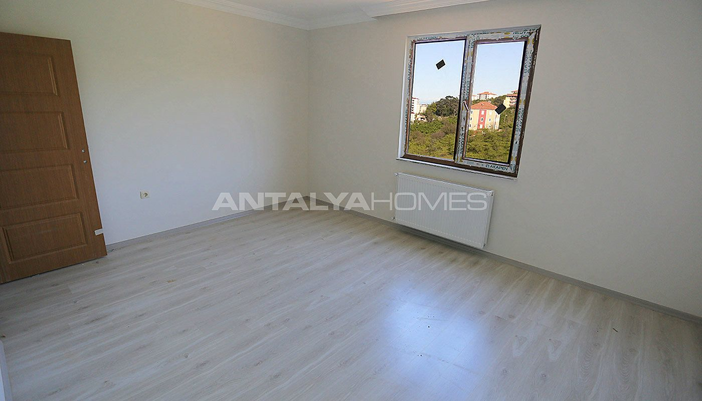 real-estate-in-trabzon-with-outstanding-sea-view-interior-012.jpg