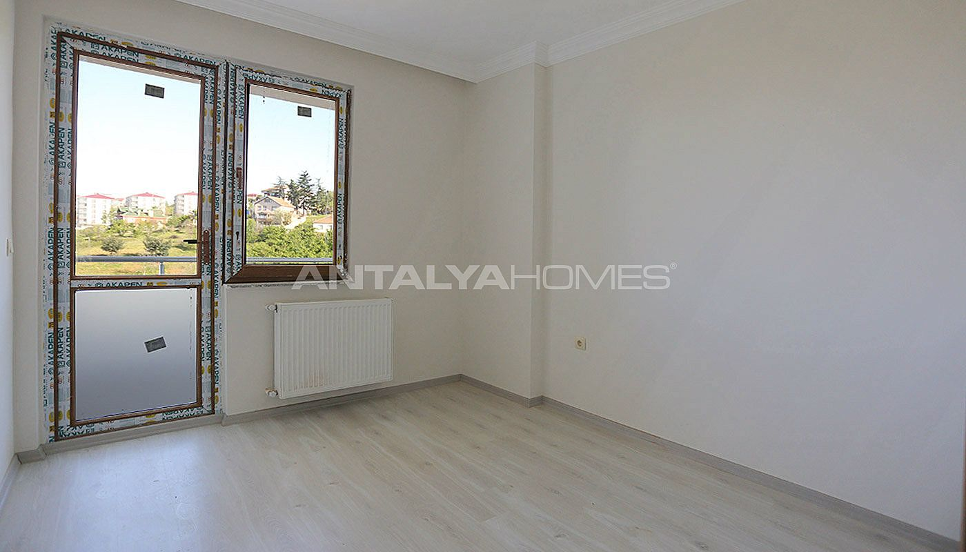 real-estate-in-trabzon-with-outstanding-sea-view-interior-014.jpg