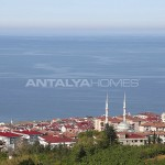 real-estate-in-trabzon-with-outstanding-sea-view-interior-022.jpg