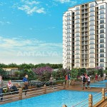 recently-completed-first-class-real-estate-in-istanbul-001.jpg