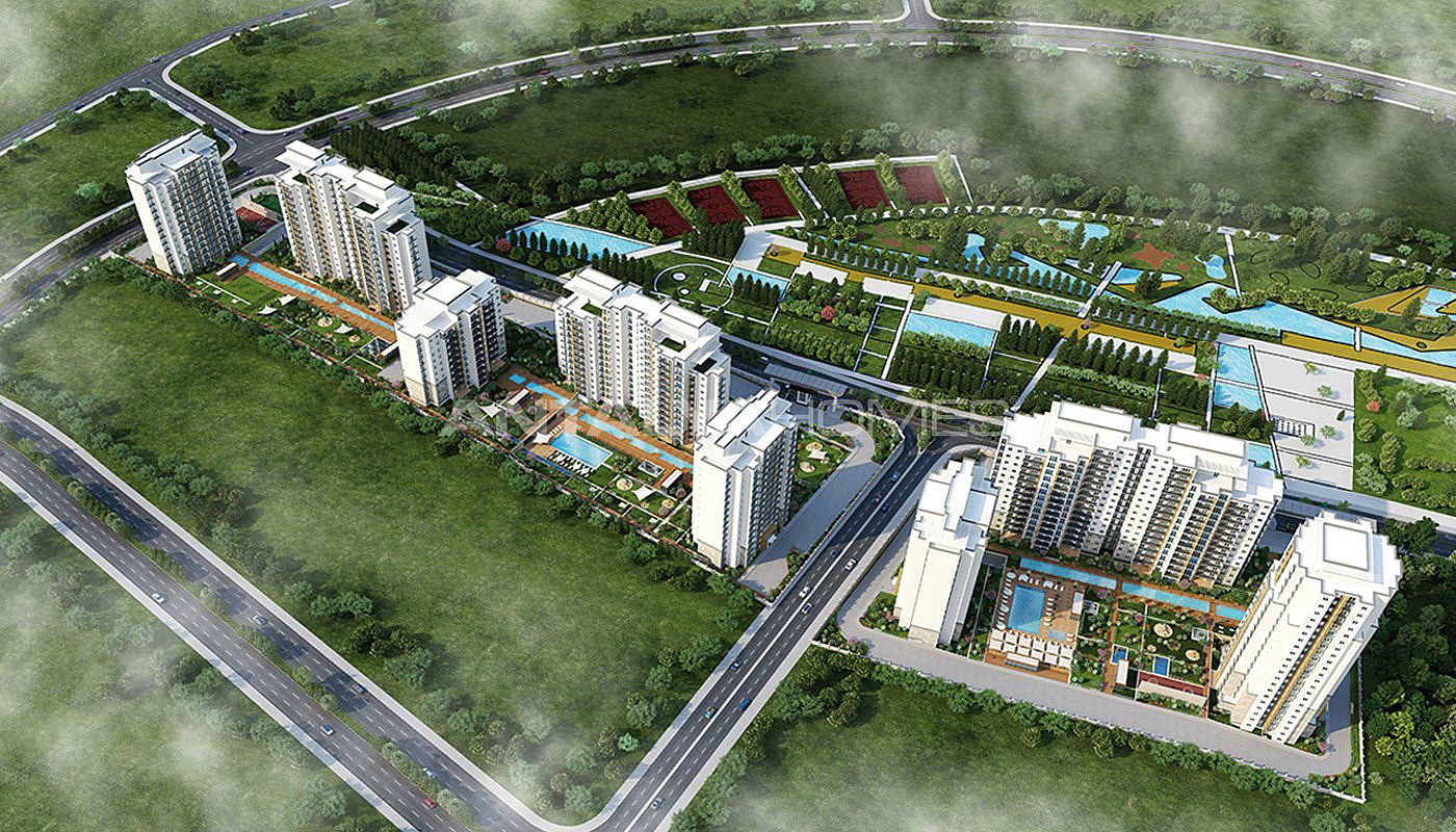 recently-completed-first-class-real-estate-in-istanbul-002.jpg