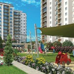 recently-completed-first-class-real-estate-in-istanbul-004.jpg