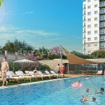 recently-completed-first-class-real-estate-in-istanbul-005.jpg
