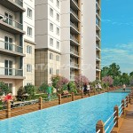 recently-completed-first-class-real-estate-in-istanbul-006.jpg