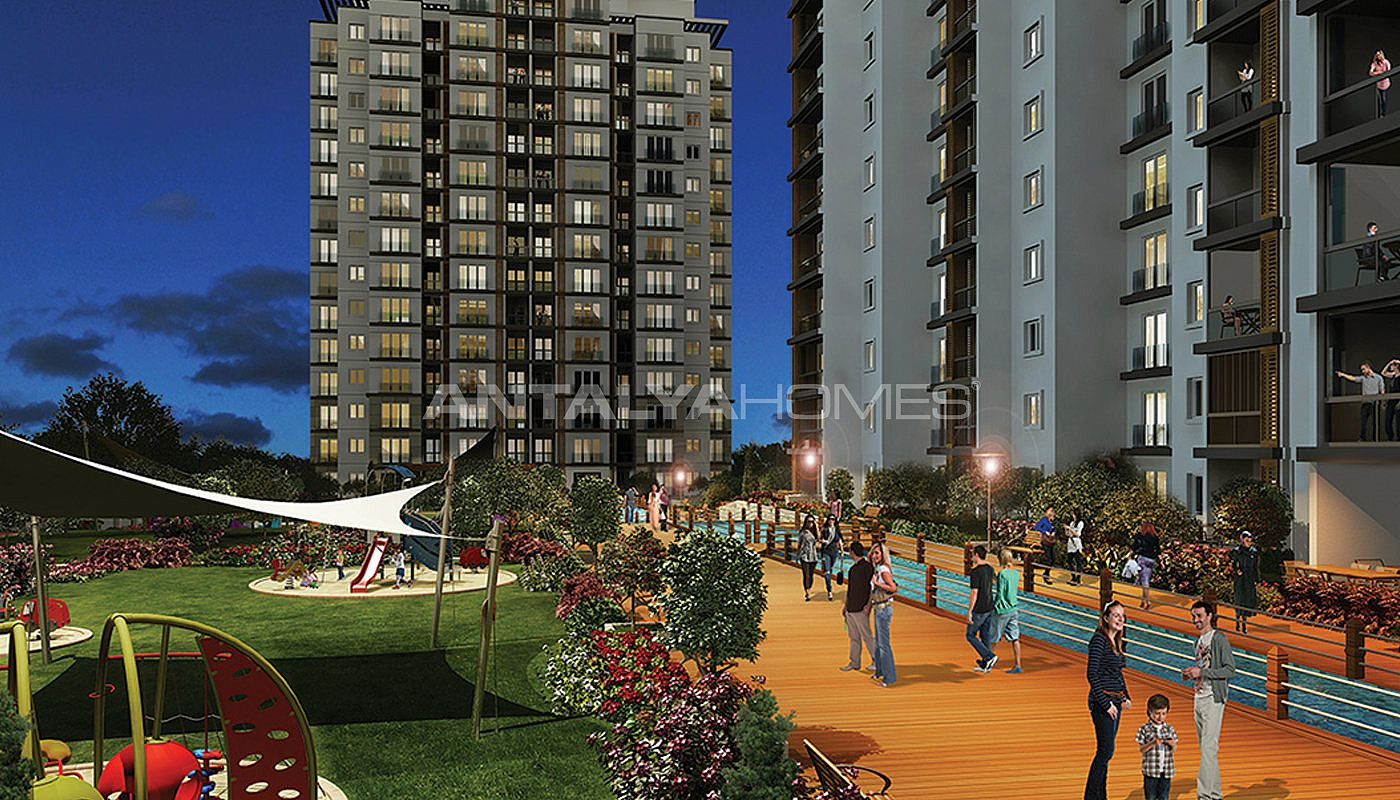 recently-completed-first-class-real-estate-in-istanbul-010.jpg