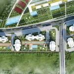 recently-completed-first-class-real-estate-in-istanbul-013.jpg