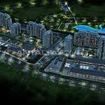 recently-completed-first-class-real-estate-in-istanbul-014.jpg