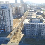 recently-completed-first-class-real-estate-in-istanbul-construction-002.jpg