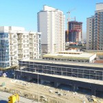 recently-completed-first-class-real-estate-in-istanbul-construction-003.jpg