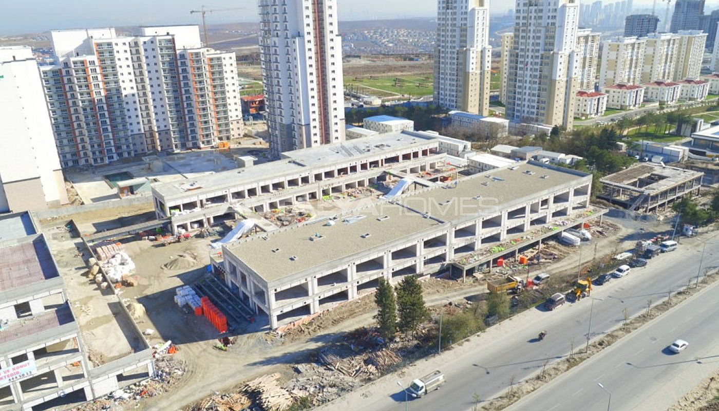 recently-completed-first-class-real-estate-in-istanbul-construction-004.jpg