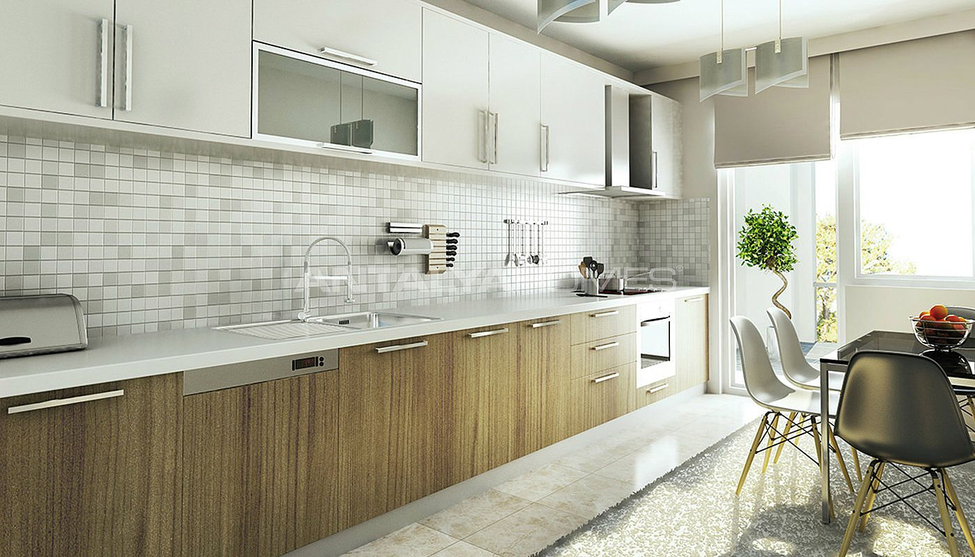 recently-completed-first-class-real-estate-in-istanbul-interior-002.jpg