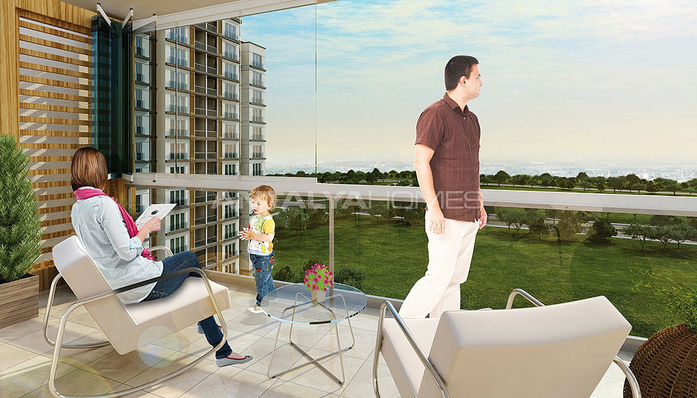recently-completed-first-class-real-estate-in-istanbul-interior-003.jpg