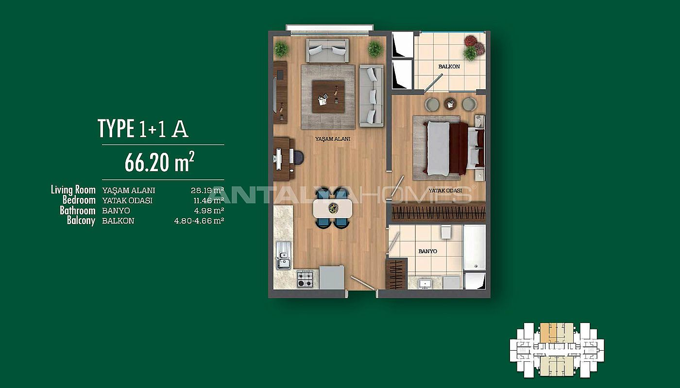 recently-completed-first-class-real-estate-in-istanbul-plan-001.jpg