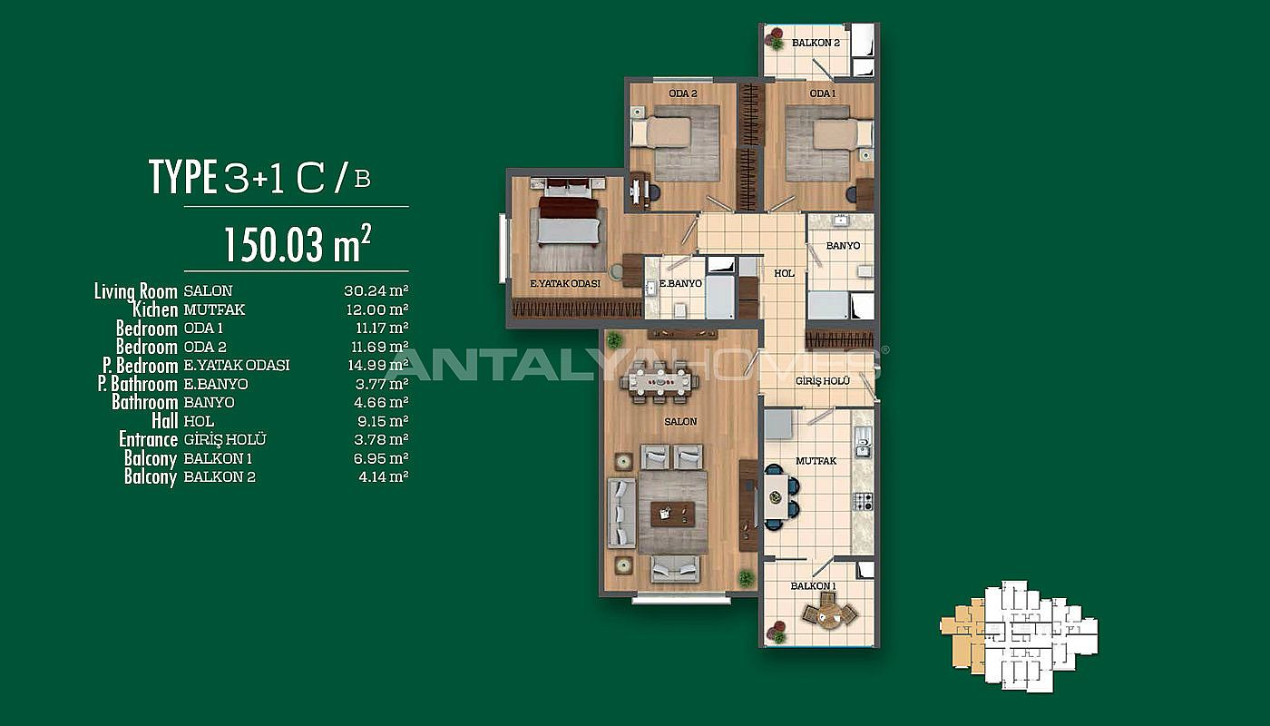 recently-completed-first-class-real-estate-in-istanbul-plan-006.jpg