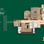 recently-completed-first-class-real-estate-in-istanbul-plan-007.jpg