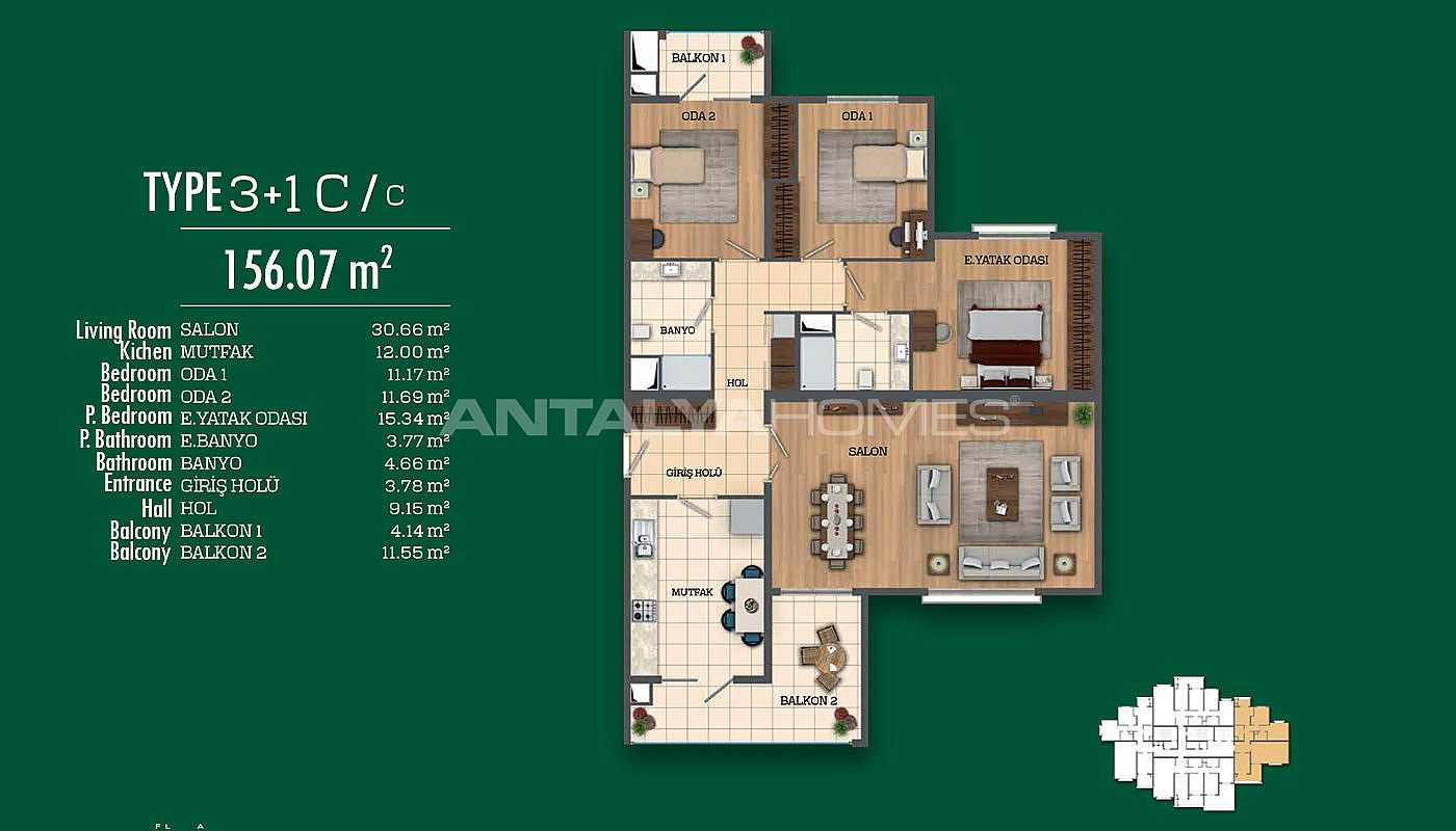 recently-completed-first-class-real-estate-in-istanbul-plan-008.jpg